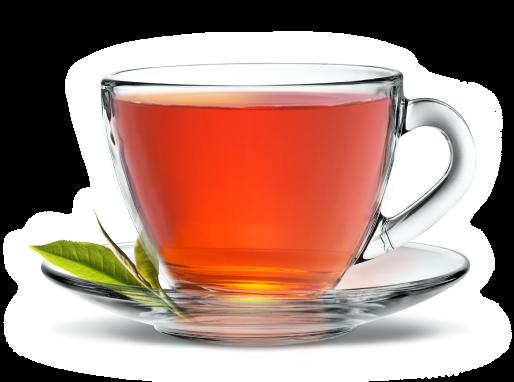 tea-cup-full