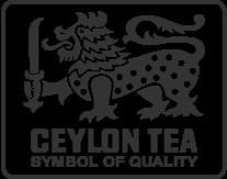 Ceylon Tea - World's Finest Tea from Sri Lanka Official Site